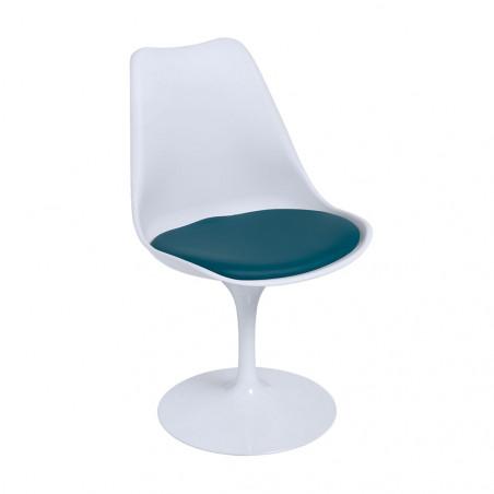 Silla Less - Cadeiras