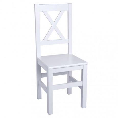 Cadeira Wider