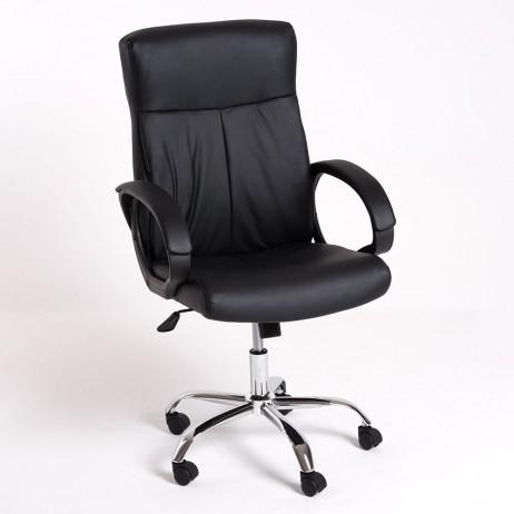 Cadeira Rein