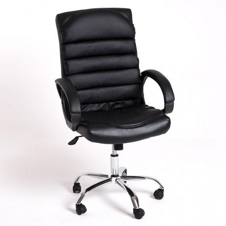 Cadeira Frixet