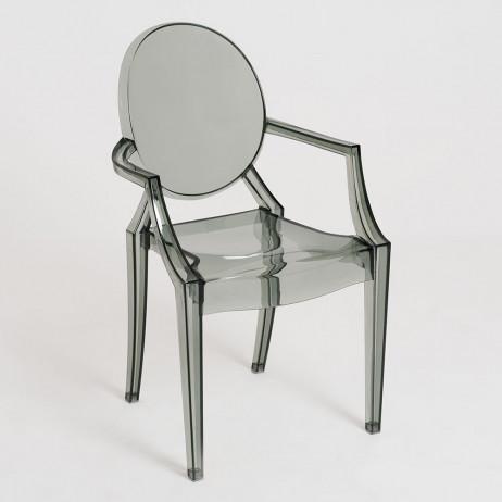 Cadeira Diam Braços