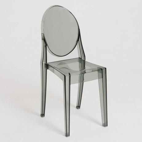 Cadeira Diam