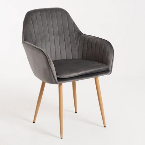 Cadeira Chic