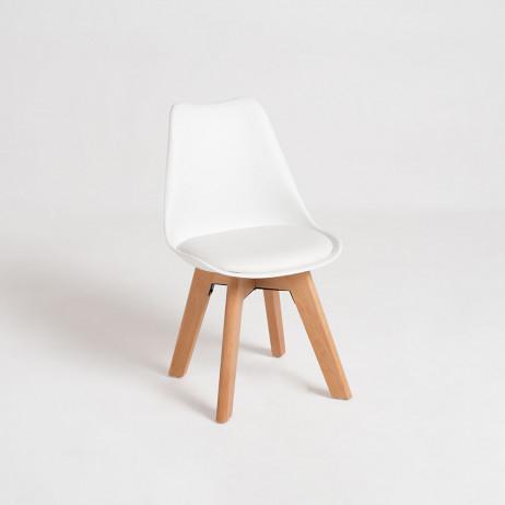 Cadeira Synk Kid (Infantil) - 1