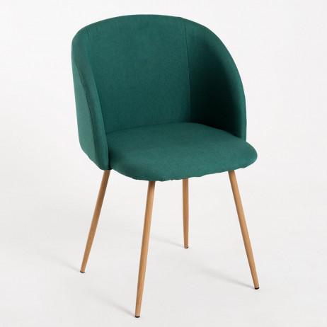 Cadeira Velt Tecido