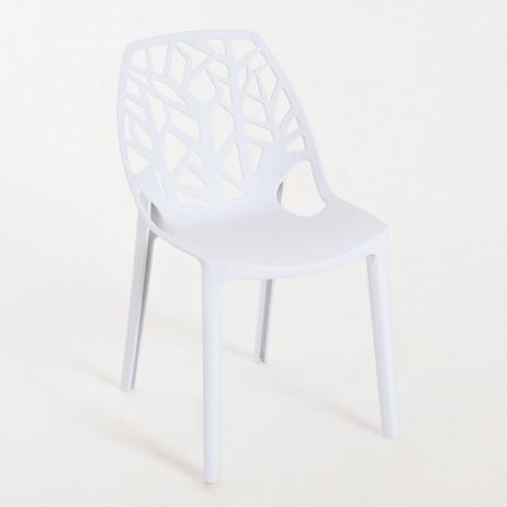 Cadeira Hissar Poliprepileno