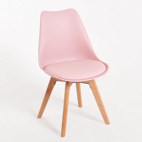 Cadeira Synk Basic - 25
