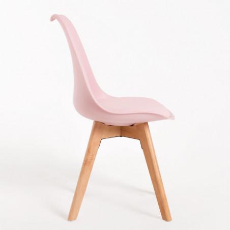 Cadeira Synk Basic - 28