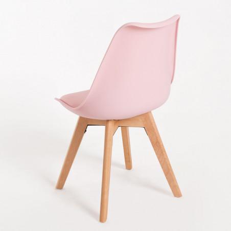 Cadeira Synk Basic - 29