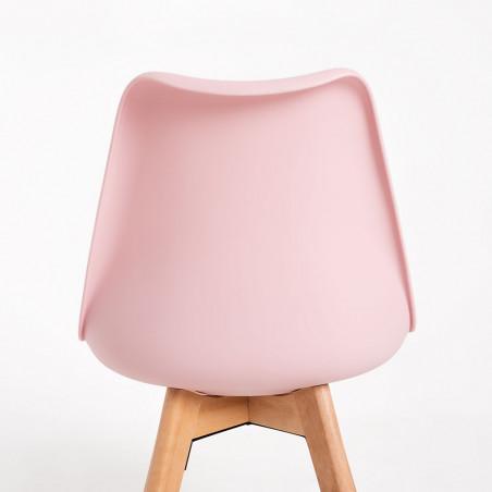 Cadeira Synk Basic - 31