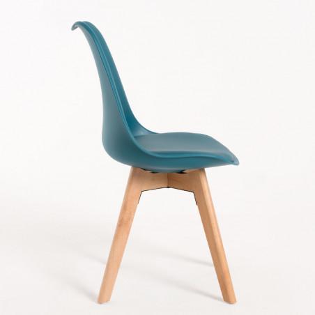 Cadeira Synk Basic - 60