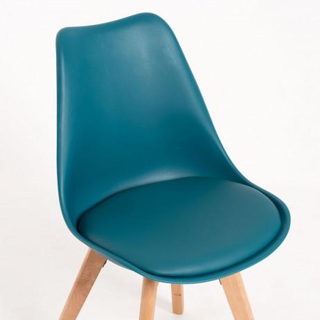Cadeira Synk Basic - 62