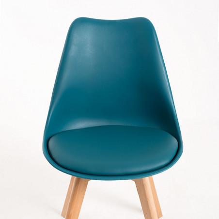 Cadeira Synk Basic - 63