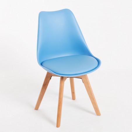 Cadeira Synk Basic - 65