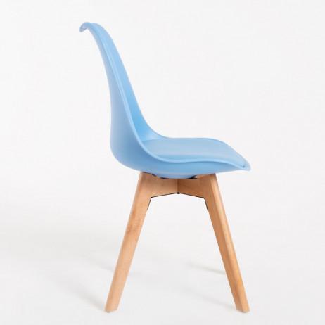 Cadeira Synk Basic - 68