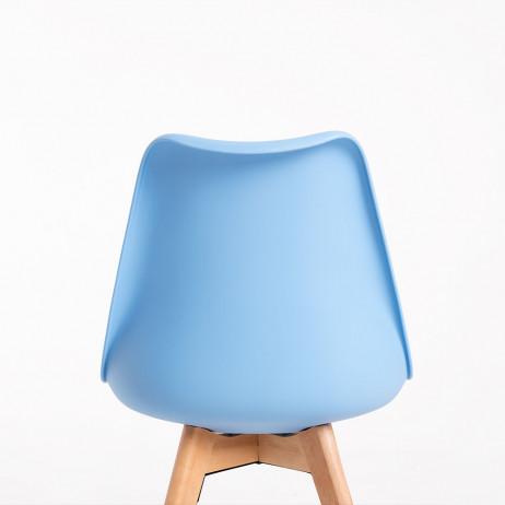 Cadeira Synk Basic - 70