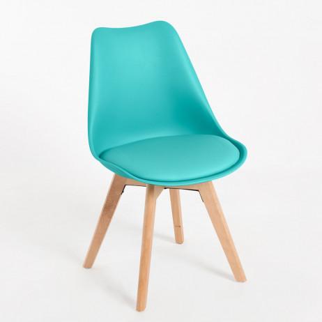 Cadeira Synk Basic - 72