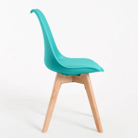 Cadeira Synk Basic - 75