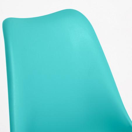 Cadeira Synk Basic - 77