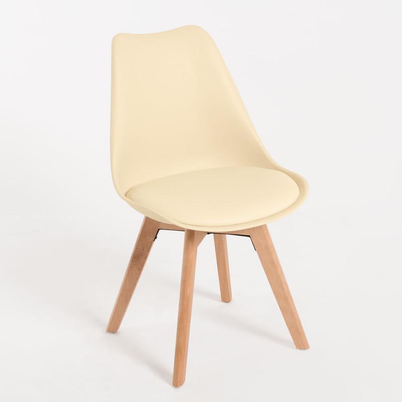Cadeira Synk Basic - 80