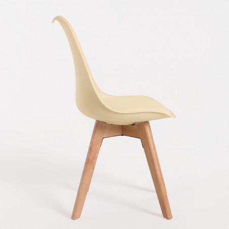 Cadeira Synk Basic - 83