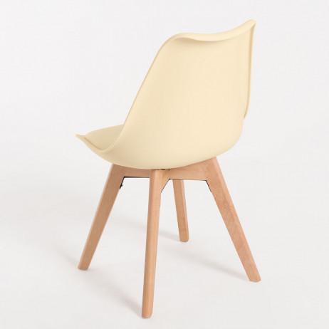Cadeira Synk Basic - 84