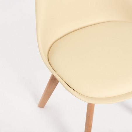 Cadeira Synk Basic - 85