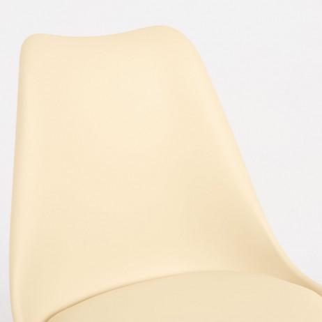 Cadeira Synk Basic - 86