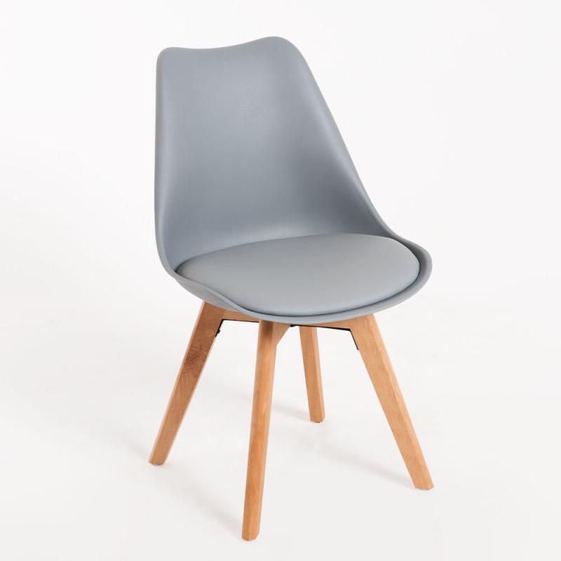 Cadeira Synk Basic - 88
