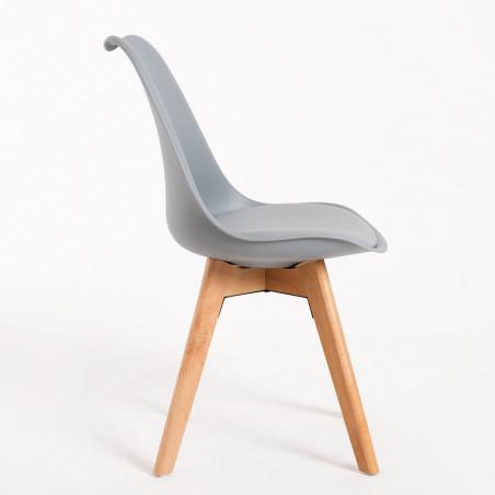 Cadeira Synk Basic - 91