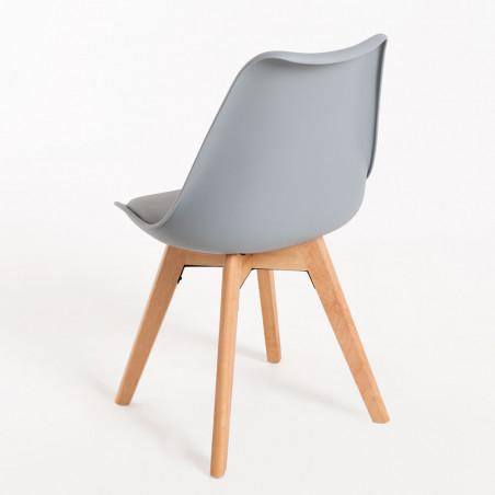 Cadeira Synk Basic - 92