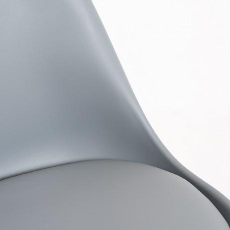 Cadeira Synk Basic - 93