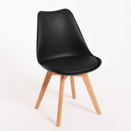 Cadeira Synk Pro - 8