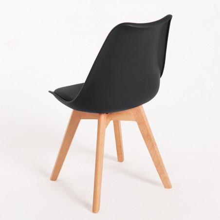 Cadeira Synk Pro - 11