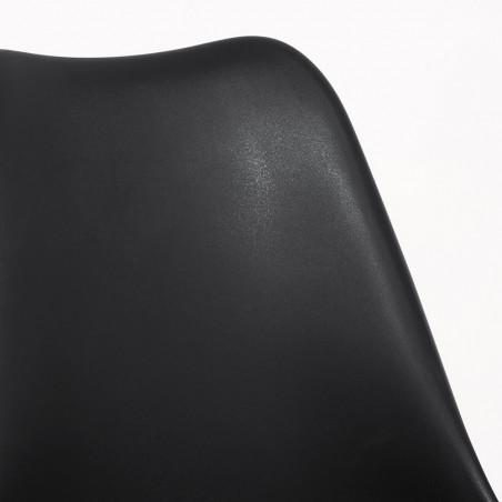 Cadeira Synk Pro - 12