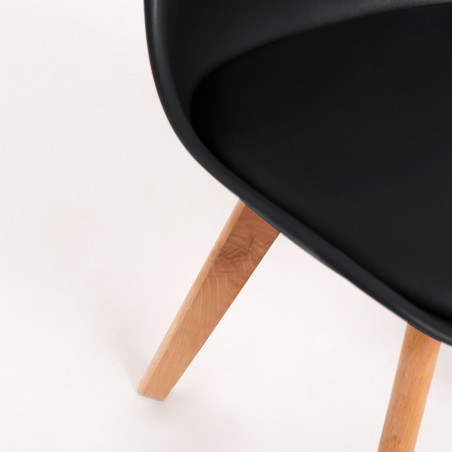 Cadeira Synk Pro - 13