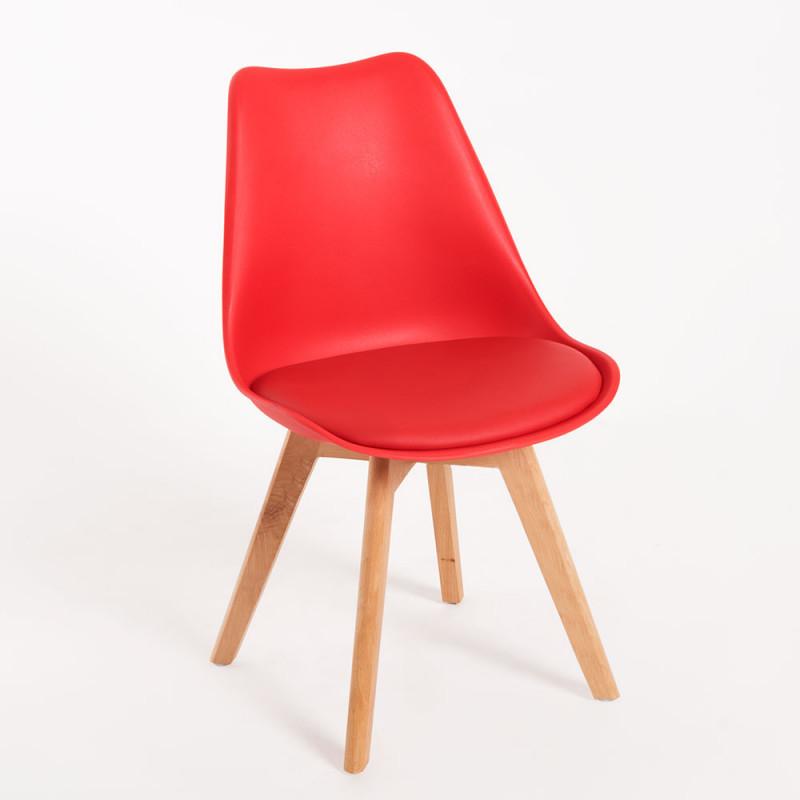 Cadeira Synk Pro - 15