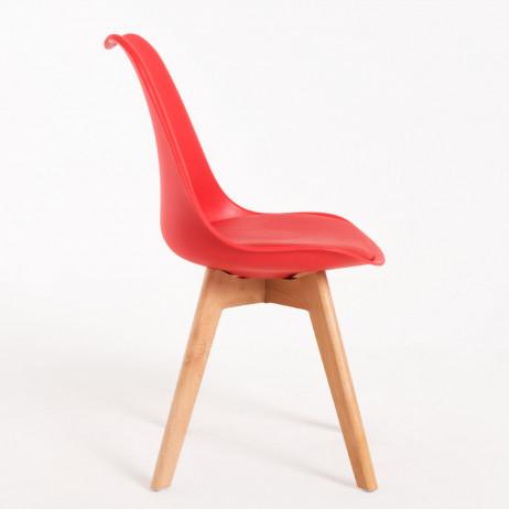 Cadeira Synk Pro - 16