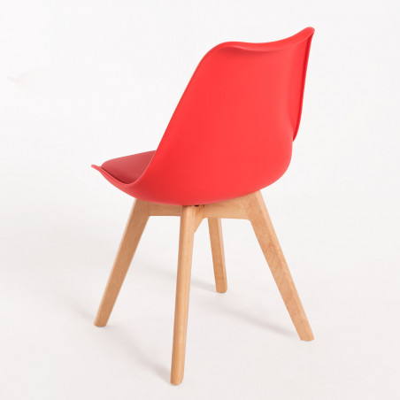 Cadeira Synk Pro - 18