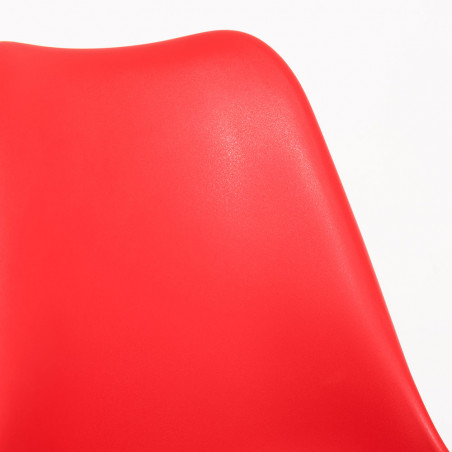 Cadeira Synk Pro - 19