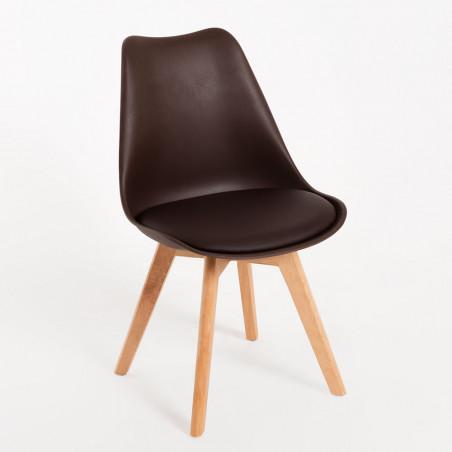 Cadeira Synk Pro - 22