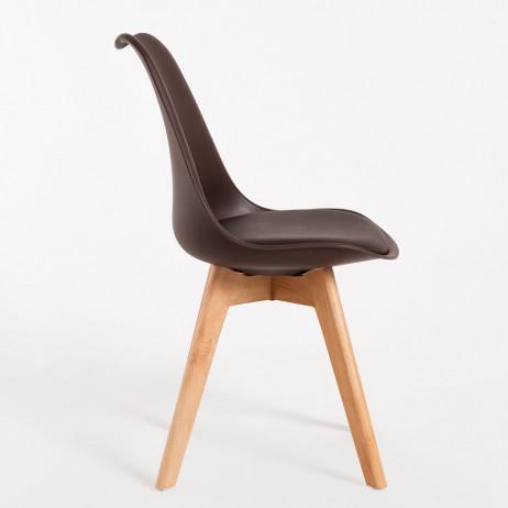 Cadeira Synk Pro - 23
