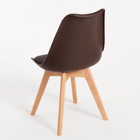 Cadeira Synk Pro - 25