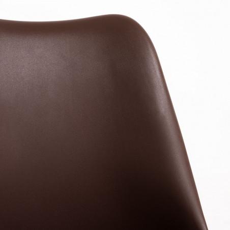 Cadeira Synk Pro - 26