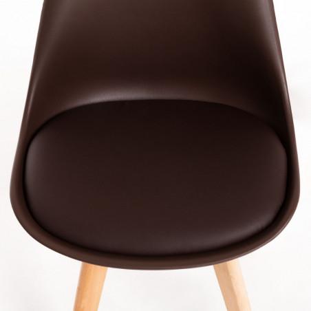 Cadeira Synk Pro - 27