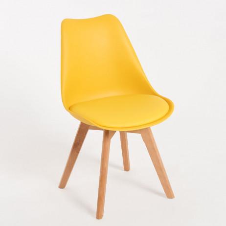 Cadeira Synk Pro - 36
