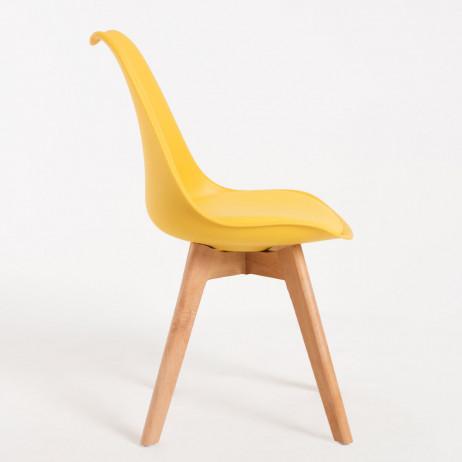 Cadeira Synk Pro - 37