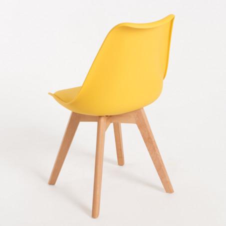 Cadeira Synk Pro - 39