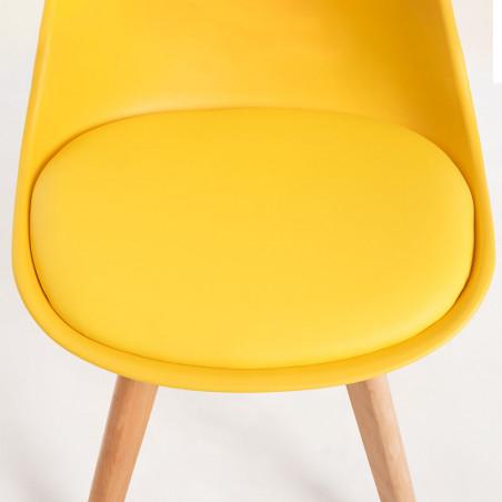 Cadeira Synk Pro - 40