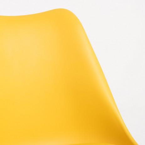 Cadeira Synk Pro - 41
